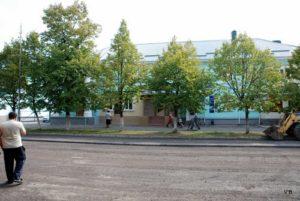 Адыгейский республиканский колледж искусств имени У.Х. Тхабисимова