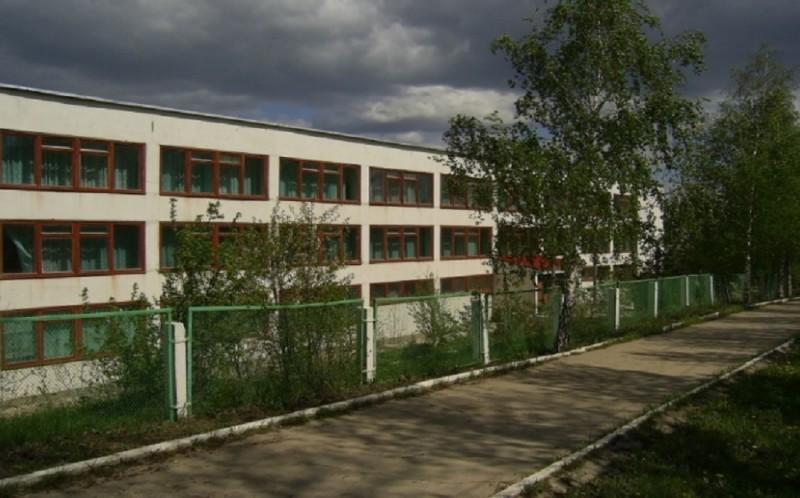 Вольский Педагогический Колледж Им.Ф.И.Панферова