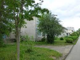 Котласский педагогический колледж