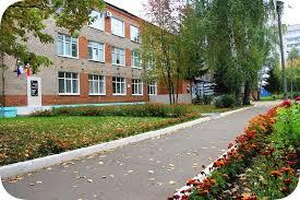 Сарапульский техникум машиностроения и информационных технологий