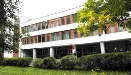 Ордена Красной Звезды Мытищинский гуманитарно-технологический техникум