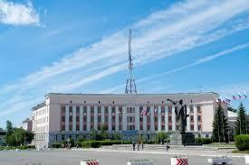 Краснотурьинский индустриальный колледж