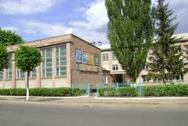 Клинцовский социально-педагогический колледж