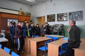 Улыбка с. Асановский совхоз- техникум