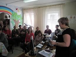 Администрация муниципального образования Техникумовское