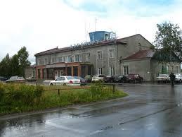 Профессиональное училище N 9