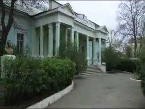 Буйнакский педагогический колледж им. Расула Гамзатова