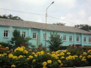 Артемовский колледж сервиса и дизайна