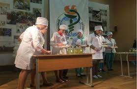 Пермский базовый медицинский колледж — Краснокамский филиал