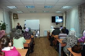 Профессиональное училище № 12 г. Вичуга