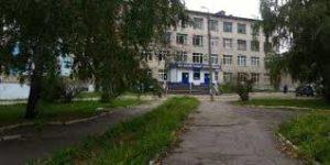 Жигулевский государственный колледж