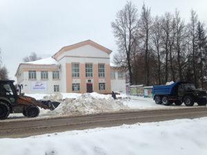 Профессиональное училище №15 , ст. Думиничи