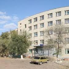 Профессиональное училище № 24
