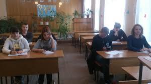 Ипатовский академический многопрофильный колледж