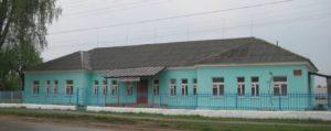 Климовский аграрно-транспортный техникум