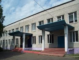 Лукояновский сельскохозяйственный техникум