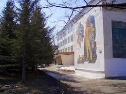 Кавалеровский Многопрофильный Колледж