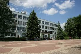 Колледж Угреша