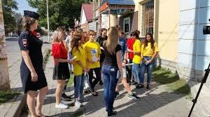 Профессиональное училище №10 Кореневского района
