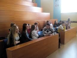 Профессиональное училище № 24 г.Карабаша