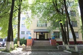 Кольчугинский политехнический колледж