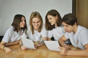 Автономная некоммерческая организация профессионального образования «Международная Академия современных технологий»